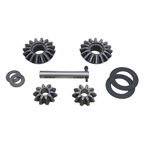 USA Standard Gear (ZIKF8.8-S-28) Spider Gear Set for Ford 28-Spline 8.8 Differential, Gray