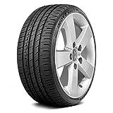 Ironman iMove Gen 2 A/S P235/45R17 97W All Season Radial Tire