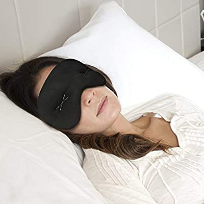 IMAK Eye Mask for Migraine and Head Pain