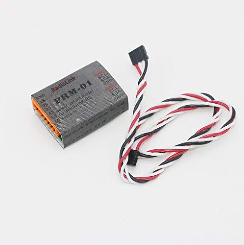 Laliva R12DSM R12DS R9DS R8FM R6DSM R6DS R6FG Rc Receiver 2.4G Signal for RC Transmitter - (color  PRM-01)