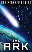 The Ark: Large Print Hardcover Edition