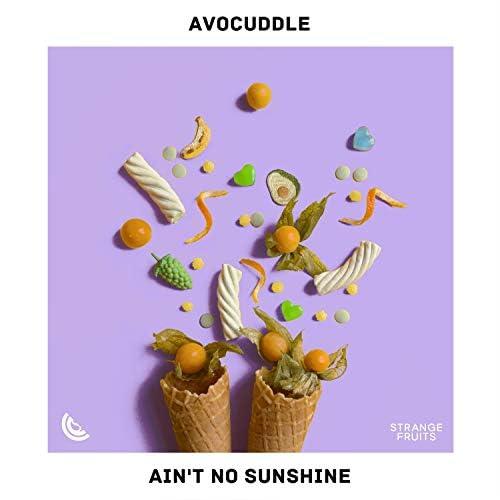 Avocuddle & Strange Fruits Music