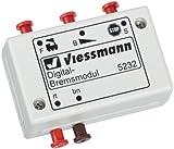 Viessmann 5232 - Digital-Bremsmodul -