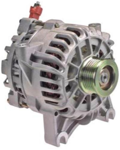 03 mustang gt alternator - 3
