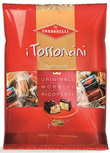 Condorelli Torroncini - 1000 gr