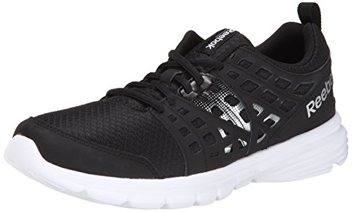 best website b9961 8b956 http   shop08monticello.com reebok-mens-speed-rise-