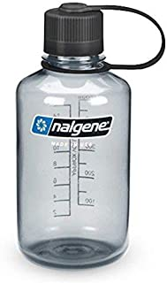 nalgene bottle 500ml