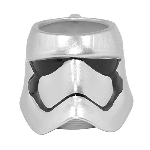 Star Wars 25210 3D-Keramiktasse