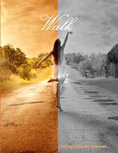 walk (humété, Band 2)