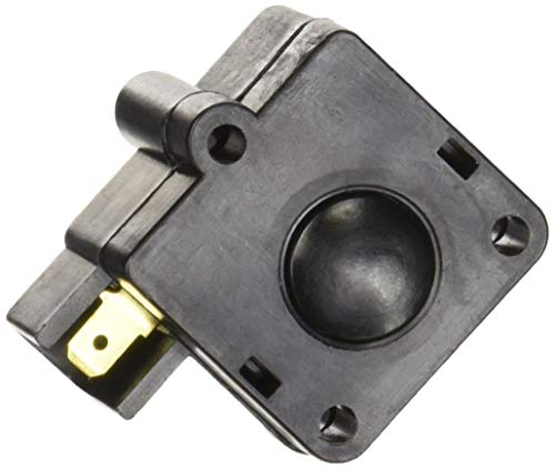 Shurflo 94-801-05 Modell 4048 Reparaturteile – Schaltermontage, 55 PSI