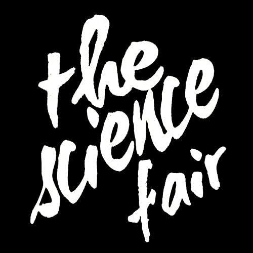 The Science Fair