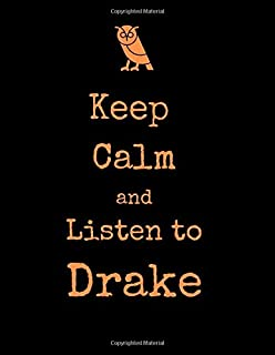 Best drake themed gifts Reviews