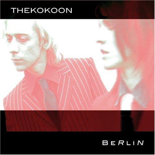 Berlin by The Kokoon