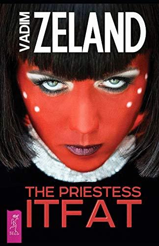 The Priestess Itfat