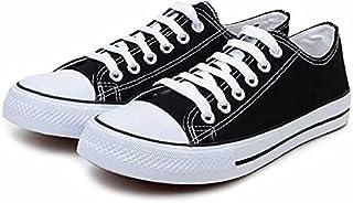 HOCKWOOD Women & Girls Stylish Trendy Lightweight Casual Sneaker Shoes