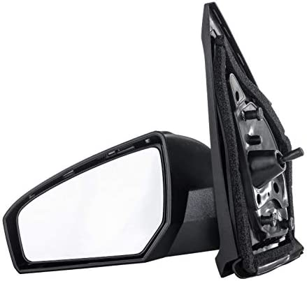 Top 10 Best car window washer with handle Reviews