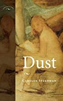 Dust (Encounters: Cultural Histories)
