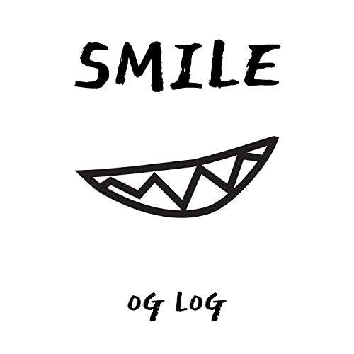 Og Log