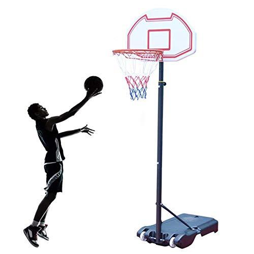 tablero basketball lifetime fabricante Sibosen