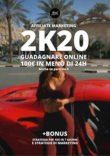 Da Zero a Milionario   Matteo Membrino  Mesk Enterprise: Da 0 a 100€ in 24H   No Investimenti, basta bruciare Tempo e Soldi come carta velina!