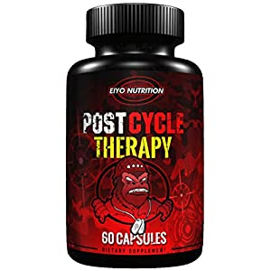 Post Cycle Therapy – All Natural PCT Supplements for Bodybuilding, PCT Pills, Bodybuilding PCT Cycle, Weight Lifting Products for Men