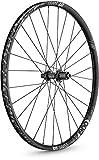 DT Swiss WHDTE193001R - Pieza para Bicicleta (27,5 x 30 mm, Parte Trasera)