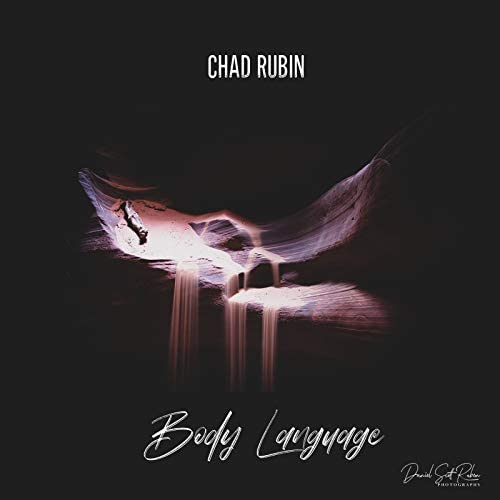 Chad Rubin