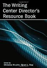 Best writing center director Reviews