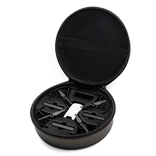 Crazepony UK dji Tello Drone Portable Estuche Carrying Case Bag Mochila for and Accesorios