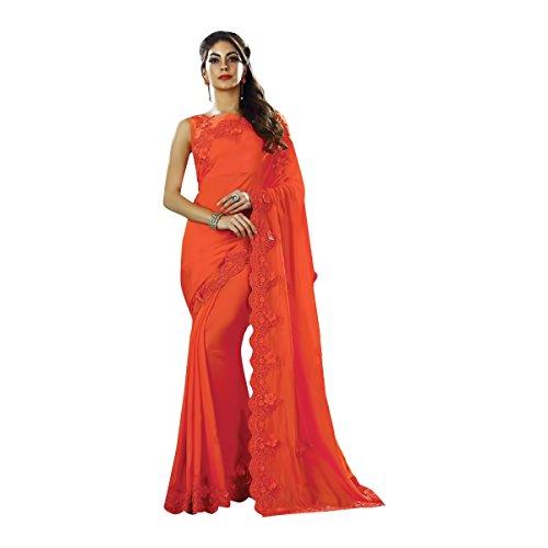 Ethnic Emporium - Vestido de novia de Bollywood, diseño de Sari de...