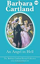 An Angel In Hell (The Eternal Collection) (Volume 5)