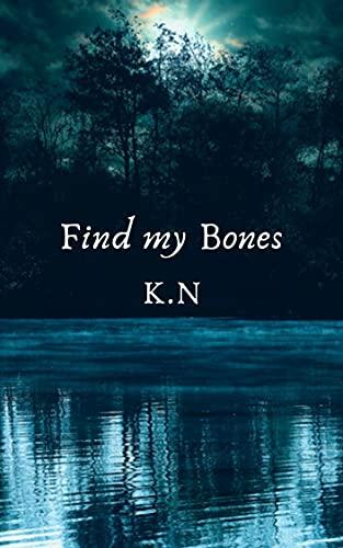 Find my Bones