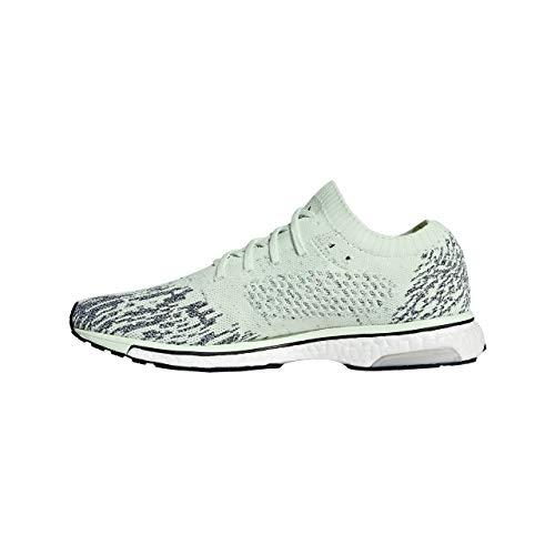 Adidas - Adizero Prime Ltd - CP8921 - El Color: Verdes-Blanco - Talla: 42.6