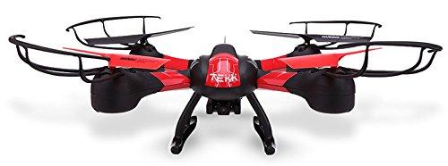 tekk drone hawkeye plus online