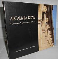 O Livro de Francisco Rodrigues O Primeiro Atlas do Mundo Moderno