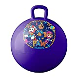 Toys & Child Bouncy Balls - Best Reviews Guide