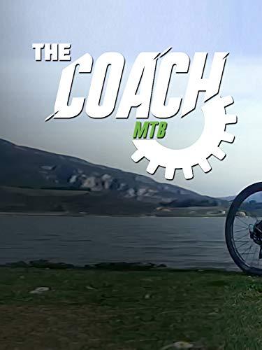 The Coach MTB