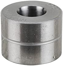 "product image for Neck Sizing Bushing (Heat Treated Steel) .314"" Heat-Treat Stl Neck Siz Bsh"