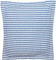 Cuscini riscaldanti e anti-coliche Sweet Dreams per bambini - grano, lavanda, cotone (16 x 14 cm) (Blu)