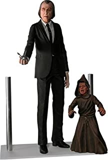 Best phantasm tall man figure Reviews