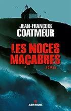 """<a href=""""/node/31951"""">Les Noces macabres</a>"""