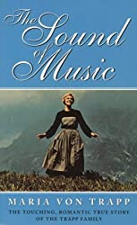 Books Set In Austria: The Sound of Music: The Touching, Romantic Story of the Trapp Family Singers by Maria Augusta von Trapp. Visit www.taleway.com to find books from around the world. austria books, austrian books, austria novels, austrian literature, best books set in austria, popular books set in austria, books about austria, books about austrian culture, austria reading challenge, austria reading list, vienna books, austrian books to read, books to read before going to austria, novels set in austria, books to read about austria, famous austrian authors, austria packing list, books for austria, austria travel, austrian history, austria travel books