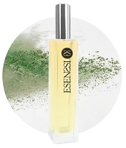 Perfume Femenino 100 ml • Magnetismo • E-220 • Esenssi • Perfume con acordes de Fruta y Vainilla · Acordes similares a ESCADA MAGNETISM, AMOR AMOR y CK ONE SHOCK