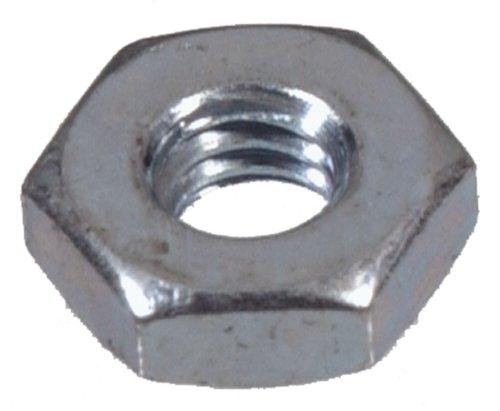 Hex & Machine Screw Nuts