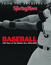 the sporting news archives