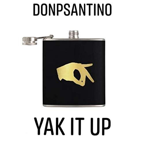 donpsantino