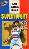 Superdupont
