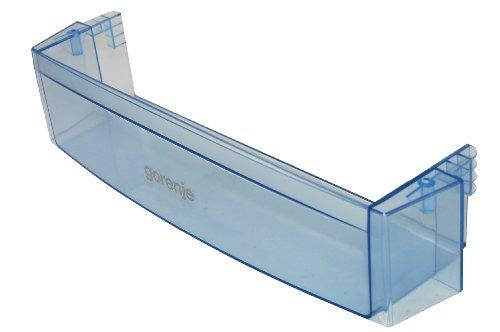 Gorenje Réfrigérateur Accessoires/tiroirs/de réfrigérateur Étagère à bouteilles