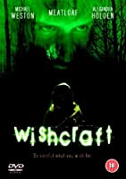 Wishcraft [DVD]