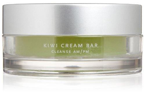 ARCONA ARCONA Kiwi Cream Bar 4 oz